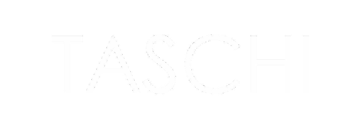 Taschi